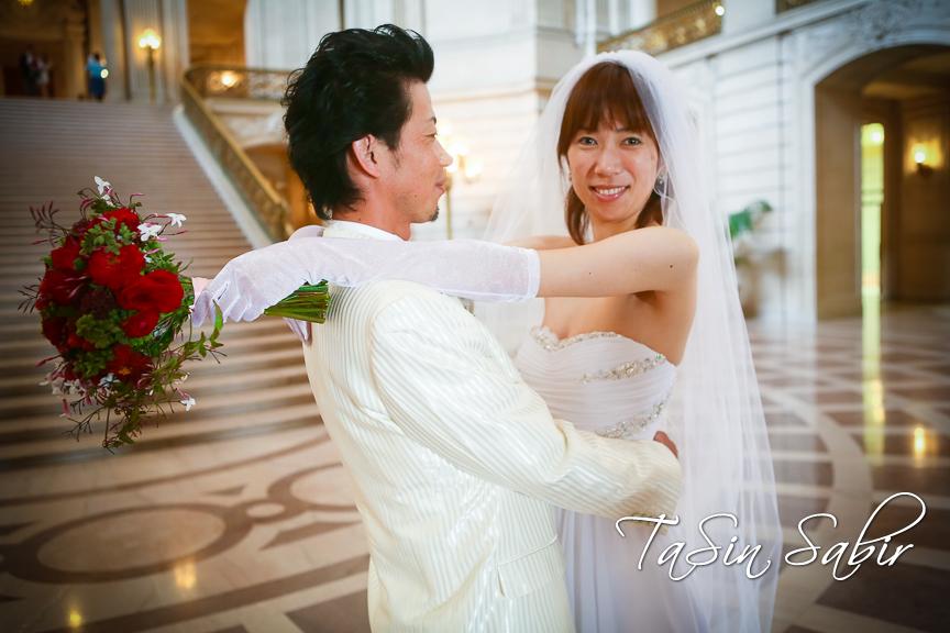 www.tasinsabir.com