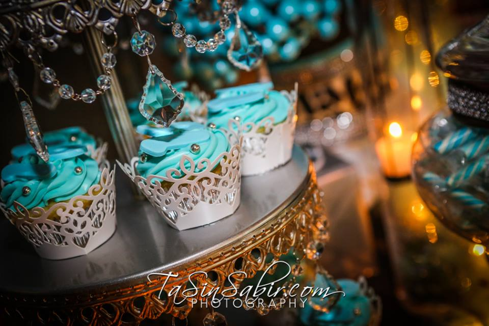Quinceanera Sweet 16 Tasin Sabir Photography And Design