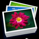 ApertureExpert-20120612001651-Library_icon