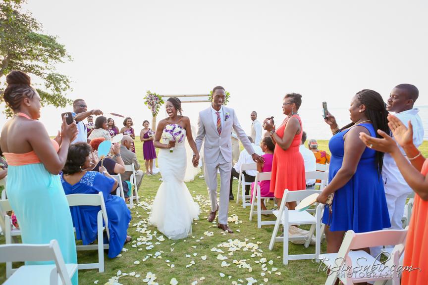 Photo by www.tasinsabir.com
